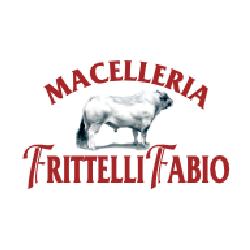 Macelleria Frittelli