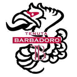 Tenuta Barbadoro