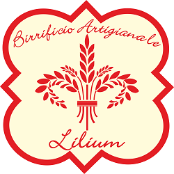 Birrificio Artigianale Lilium