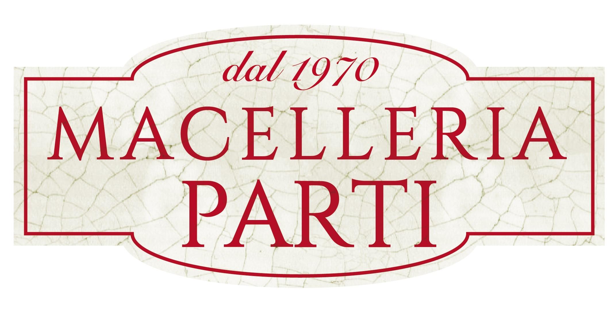 Macelleria Parti